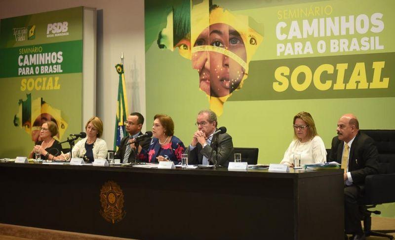 Desenvolvimento Social Brasília 2016_1