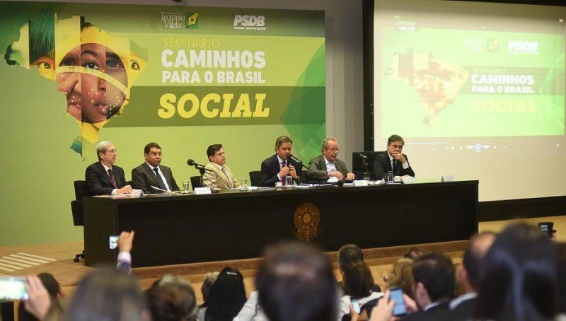 Desenvolvimento Social Brasília 2016_2