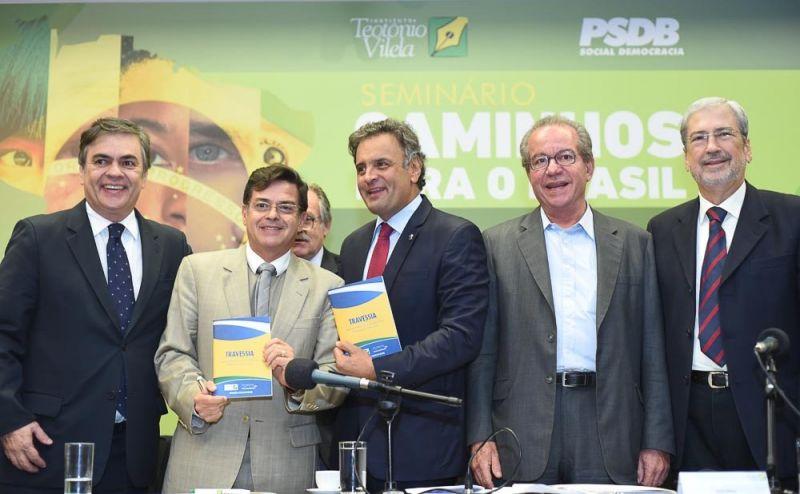 Desenvolvimento Social Brasília 2016_3
