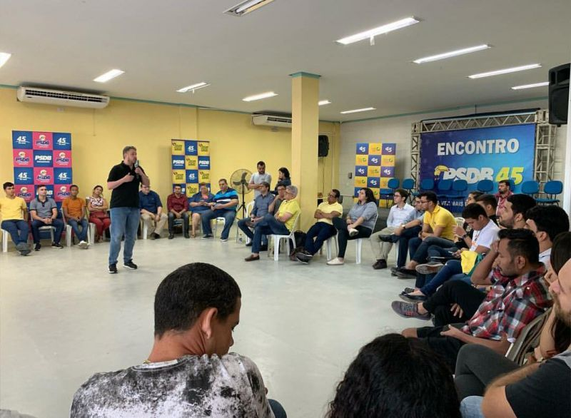 Dialogos Amazonicos 2019_1