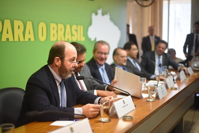 Economia Brasília 2015_1