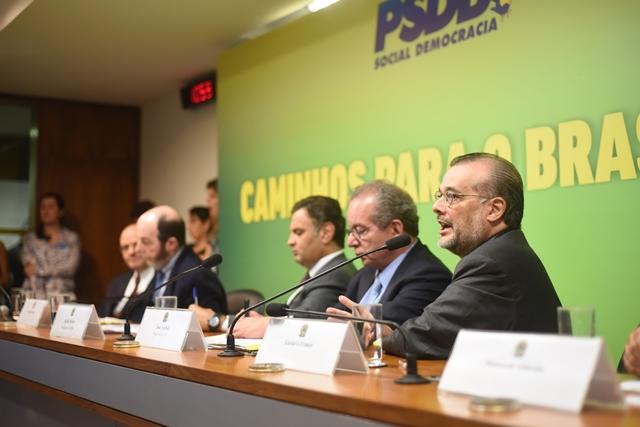 Economia Brasília 2015_2