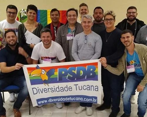 Encontro Diversidade 2019_1