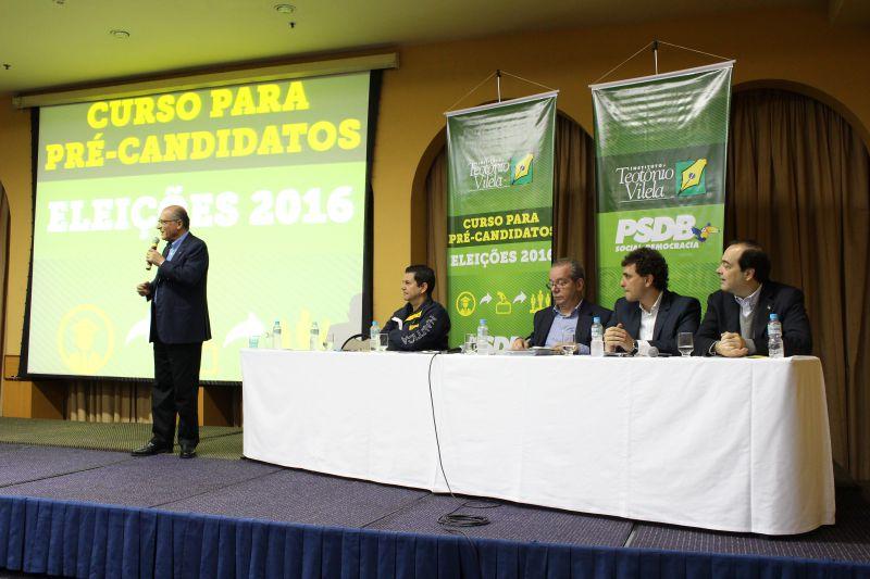 Formação pré-candidatos Rio de Janeiro 2016_1