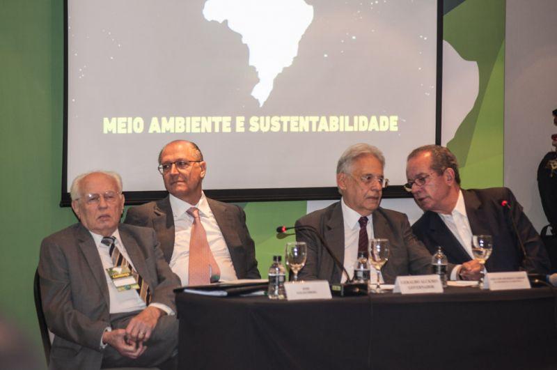 Meio Ambiente e Sustentabilidade São Paulo 2015_2