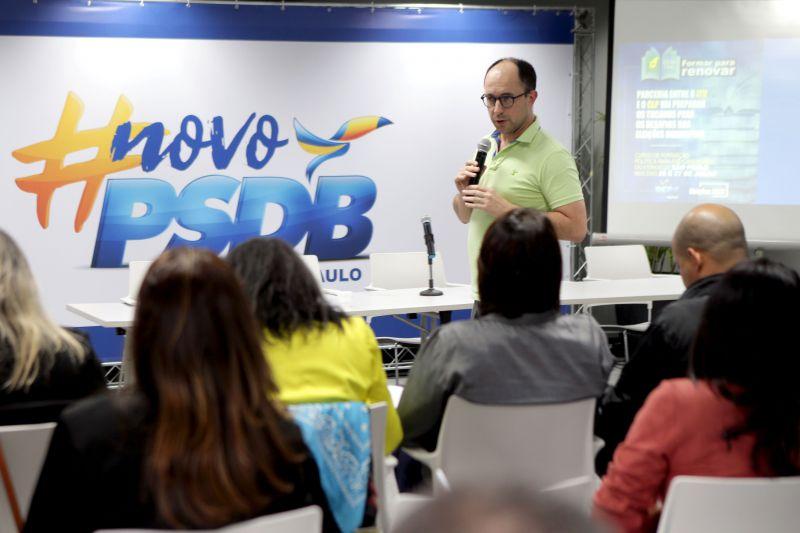 PFRenovar SaoPaulo 2019_3