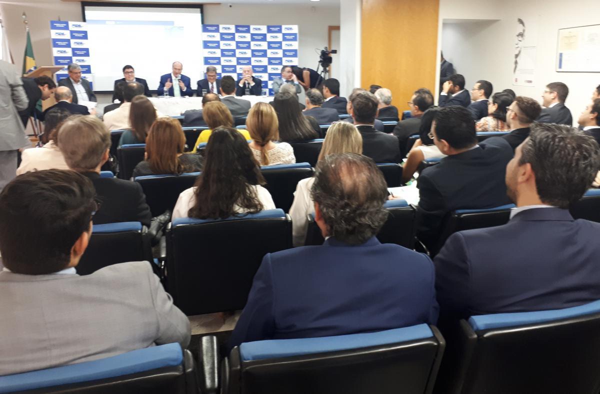 Reforma da Previdencia 2019_1