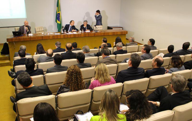 Reformar o Brasil - Previdência 2017_2