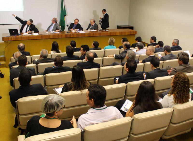 Reformar o Brasil - Tributária 2017_2