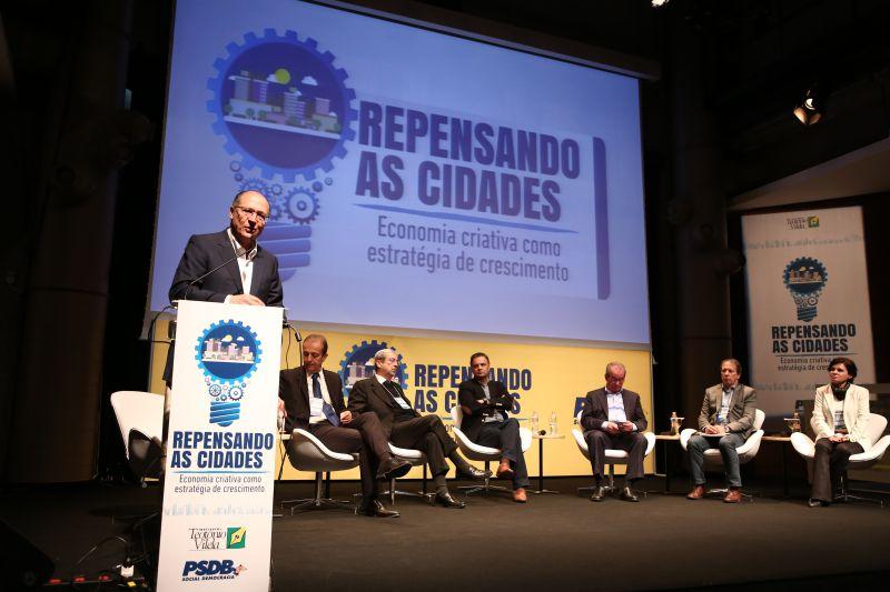 Seminário Repensando as Cidades São Paulo 2016_1