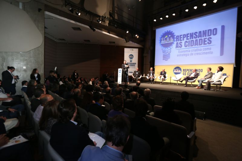Seminário Repensando as Cidades São Paulo 2016_2