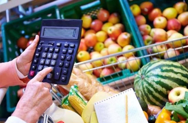O bloco Unidos da Inflação